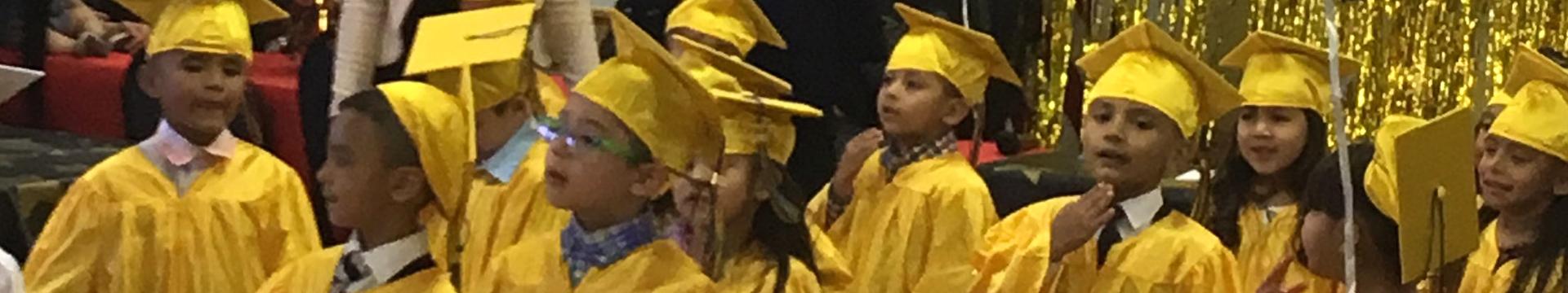 las-colonias-prek-graduation