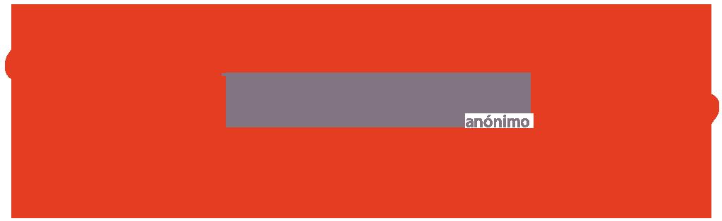 las-colonias-todos-somos-migrantes-quote
