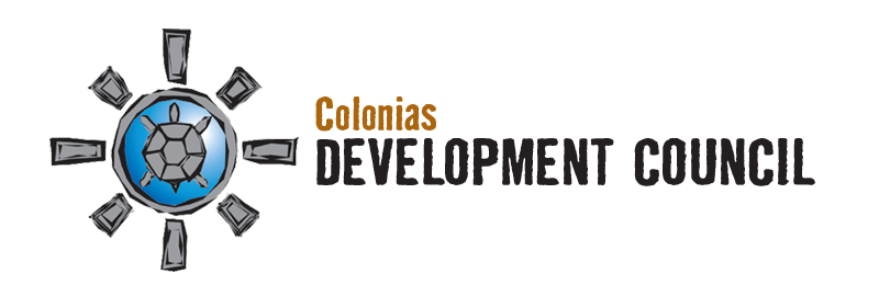 Colonias Development Council